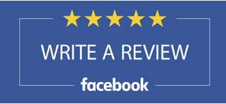 facebook roof reviews