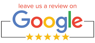 google reviews roofing